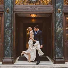 weddingcaferoyal