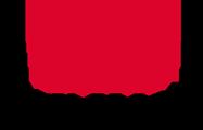 Hotel de Rome, Berlin logo