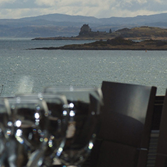isle-of-mull_minihighlightimage_dining