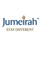 Jumeirah Carlton Tower  logo