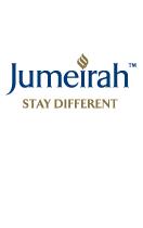 Jumeirah Lowndes Hotel logo