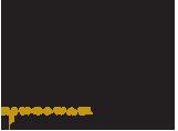 Kingsway Hall Hotel logo