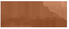 Lifehouse Spa And Hotel logo