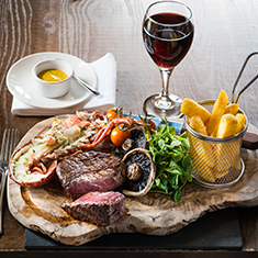 lochfyne_homepage_minihighlightimage_dining