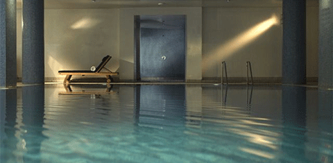 rfh-uk-hotels_spa