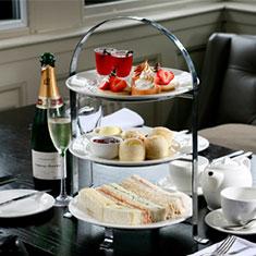 voucher-champagne-afternoontea