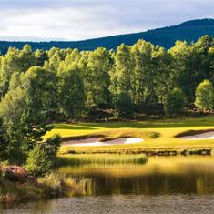 voucher-golf