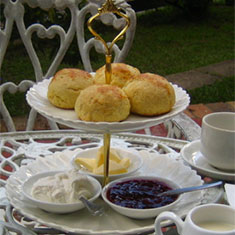 afternoon-tea---mini