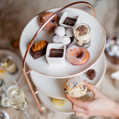 afternoon-tea-mayfair-new