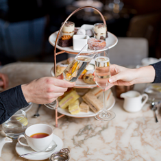 celebration-afternoon-tea-mayfair-new