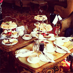 mini_afternoontea