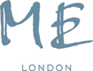 ME London Hotel logo