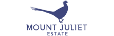 Mount Juliet logo