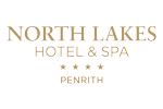 North Lakes Hotel and Spa logo