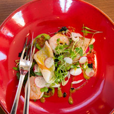 diningminipic