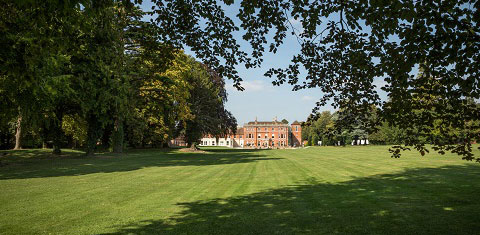 oakleyhallhotel_homepage_highlightimage