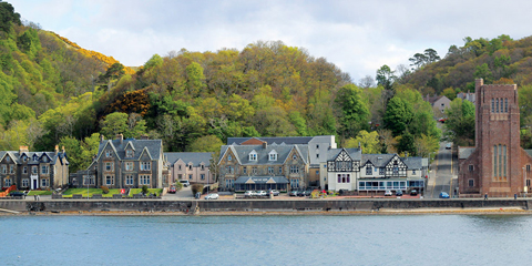 oban_bay_homepage_highlighimage