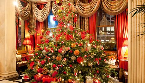 rch-christmas-highlight2