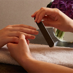 mini_manicure