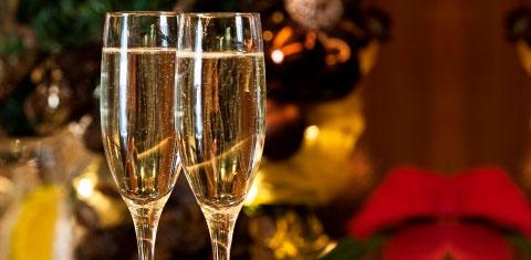 one-square-festive-bubbles