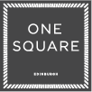 One Square Edinburgh logo