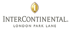 InterContinental London Park Lane logo