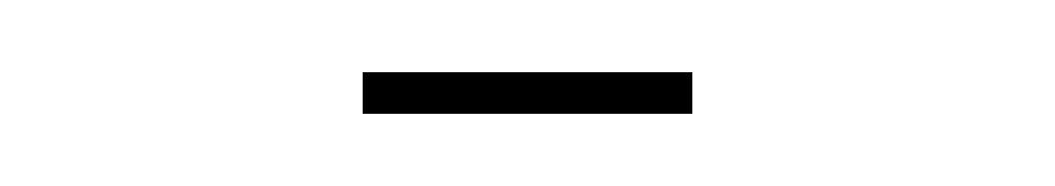 Gift Vouchers logo