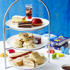 gourmet-afternoon-tea_235x235px