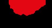 Rocco Forte Hotels Deutsch logo