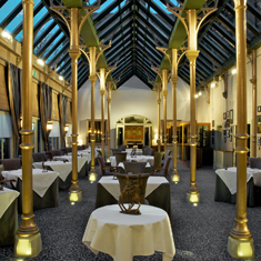 orangery-restaurant-mh