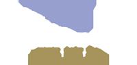 Rockliffe Hall logo