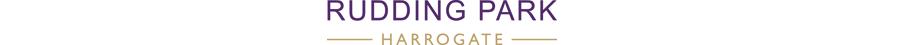 Rudding Park logo