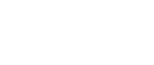 Rufflets logo