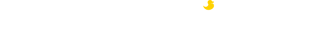 the runnymede-on-thames logo