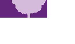 Seaham Hall logo