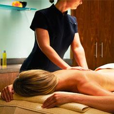 massaage