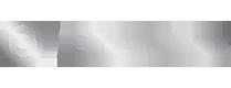 Sheraton Grand Hotel and Spa logo