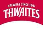 Thwaites Hotels logo
