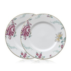mini_chinaware