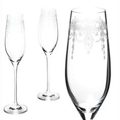 mini_glassware