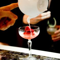 wine-and-cocktails-mini