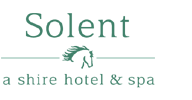 Solent Hotel and Spa logo