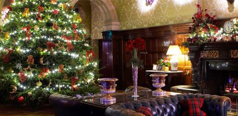 stapleford-park-christmas-gift-ideas