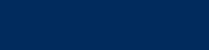 The Berkeley logo
