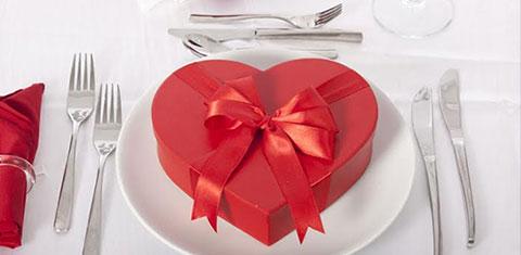 valentines-highlight3