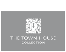 The Town House Collection logo