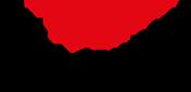 Villa Kennedy, Frankfurt logo